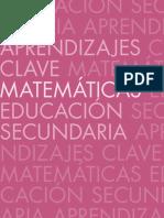 Matematicas aprendizajes clave.pdf