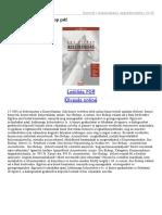 Asszertivitás.pdf