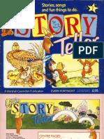 Little Story Teller Part 1.pdf