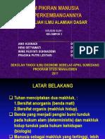 ALAM PIKIRAN MANUSIA KEL 1.pptx