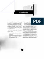 Definición de programa, proyecto y actividad.pdf