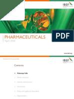 Pharmaceuticals 060710