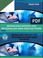 KK18 Merancang Bangun dan Menganalisa WAN (1).ppt
