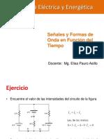 Semana 2 Señales y formas de onda.pdf