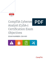 comptia-cybersecurity-analyst-(cs0-001).pdf