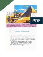 Triangulos y Generalidades