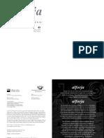 alforja_45.pdf