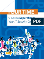 9 Tips-IT Security Career eBook.pdf