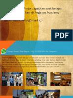 Pembicara Seminar Bisnis Contact Center/ Fast Respon