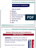 Tema 4 Accesorios para la sarta de producción.pptx