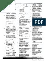 ALL ELECS.pdf