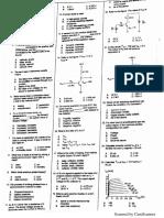 INDIABIX.pdf