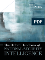 PJ Required 1 and 4 The Oxford Handbook of National Security Intelligence-Oxford University Press (2010).pdf