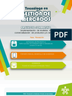 guia de gestion de mercados.pdf