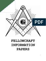 STB_Fellowcraft_infoW.doc