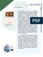 009_reese_historia_musica_renacimiento.pdf