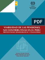 Viabilidad de las pensiones no contributivas.pdf