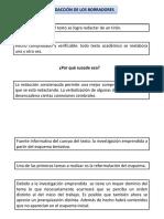 02.Jameson Frederic El Giro Cultural Sociologia Ensayo PDF