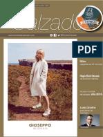 RevistadelCalzado_212