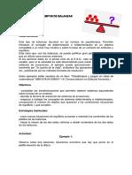 balanzasprofesor.pdf