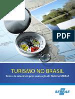 TR_turismo_final.pdf
