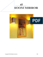Bathroom Mirror.pdf