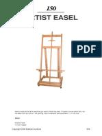 Artists Easel.pdf