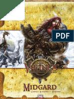 Midgard - Vikings.pdf