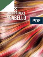 Estudio-Tintes.pdf
