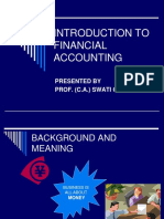 Intro Accounting Email (1)