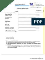 Form Hospital Ed18 (1).pdf