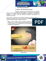 Evidencia_5_Ejercicio_practico_.docx