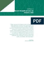 El devenir del pueblo peruano, sus recursos y retos.pdf
