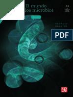 dreyfus_el mundo de los microbios.pdf