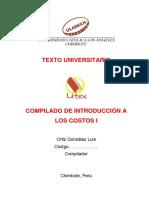 INTRODUCCION A LOS COSTOS I.pdf