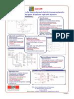 SIMSEN_leaflet_14_detailed.pdf