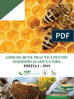 Ghid-de-bune-practici-pentru-fermieri-si-apiculturi.pdf