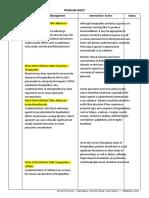 Problem-Sheet (1).docx