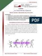 08_HISTORIA_Y_MECANISMOS_DE_LA_EVOLUCION.pdf