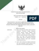 1. PJ. SEKDES 2017.docx.pdf