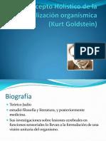 el-concepto-holistico-de-la-autorrealizacion-organismica goldstein.pdf