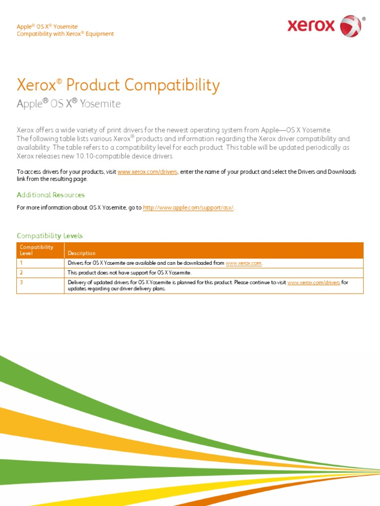 Phaser driver xerox 6128 mfp
