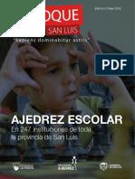 Enroque+San+Luis+Revista+Digital+de+Ajedrez+-+2ª+Edición