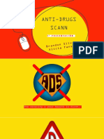 Computer-Mouse-Concept-PowerPoint-Template-1 [Autoguardado].pptx