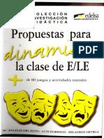 Propuestas-para-dinamizar-la-clase-de-ELE-mas-80-juegos-y-actividades-teatrales.pdf