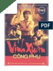 Vinh Xuan Cong phu Tap 1.pdf