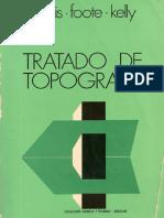 geolibrospdf-Tratado-de-Topografia.pdf