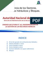249910215 Informe 1 Laboratorio de Metrologia