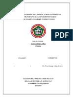 ASKEP HALUSINASI PENDENGARAN.docx