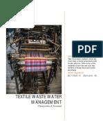 Ankit Agrawal- Textile WWM